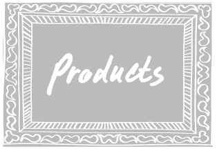 title-products
